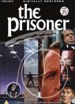 The Prisoner DVD Box Set 40th Anniversary £15 @ Sainsburys Entertainment