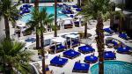 Hilton Doubletree in Las Vegas XMAS £30 ($47) per night for 2 adults