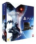 PS4 bundles available again from Amazon, for delivery before Christmas from £429.99