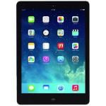 iPad Air 16GB wifi £359.99 @ Zavvi outlet ebay
