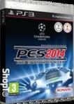 Pro Evolution Soccer 2014 PS3/Xbox 360 £19.85 Delivered @ Shopto