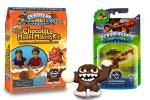 Skylanders Figure, Lightcore or Shape Shifters with Skylanders Chocolate Model Maker Kit. From £9.99 @ Groupon sensiblesupplies.co.uk.