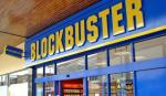 Blockbuster closing down sale - 40% & 20% off lowest ticket price