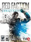 Red Faction: Armageddon £1.80 @ Blockbuster