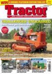 Win! A Dremel Platinum edition tool kit @ Tractor Magazine