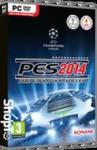 PES 2014: Pro Evolution Soccer 2014 PC £12.85 Delivered @ Shopto