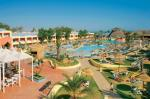 10 day all inclusive holidayto Tunisia including flights 4* resort,  £198