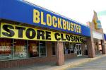 Blockbuster (Watford) Closing Down SALE - Up to 50% off last marked price