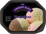 Swedish Glace Neapolitan Ice Cream £3 at Waitrose