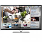 """Panasonic TX-P60ZT65B 60"""" Neoplasma Smart 3D TV @ 1st Audio Visual £2845. Use voucher code BDT130 to get £50 off for additional DMP-BDT130EB Blu Ray Player!"""