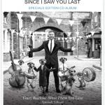 Free Gary Barlow Specials Edition CD via Comparethemarket