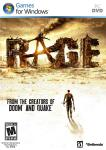 Rage PC Free weekend and £3.24 for full game + The Scorchers DLC £0.87 from Steam