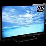 Panasonic-TXP42X60B-Black-42Inch-HD-Ready-Plasma-TV £299.99 With Code at Co-operative Electrical