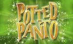 WIN TICKETS TO POTTED PANTO VAUDEVILLE THEATRE @THE GUARDIAN