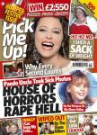Pick Me Up - Issue 48/49 - £2550 of prizes - Closes 11/12