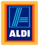 100 free standard prints 15x10 only pay postage (£1.33) with code @ ALDI