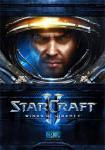 Save 45% on StarCraft II: Wings of Liberty, and Heart of the Swarm! Offer ends Dec 2