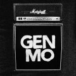 Win a Custom Marshall Movember Amp with Planet Rock