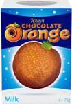 Terry's Chocolate Orange 175g - Pringles Original 190g - 80p after mysupermarket app via Asda Instore (20% cashback) - £1