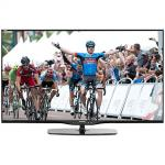Sharp Aquos LC60LE651K LED HD 1080p 3D Smart TV, 60 Inch with Freeview HD £799 @ John Lewis