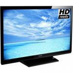 "50"" Panasonic HD Ready Plasma TV with Freeview (TXP50X60B)  £349.99,  Brand New, @ Ebay/electrical123shop"