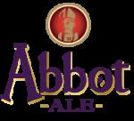 Win £5,000 towards your perfect Sunday @ Abbot Ale