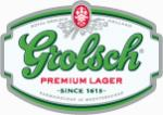 FREE 4 pack of Grolsch (4 x 500ml cans) - online question (not easy!)