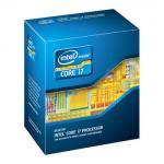 Intel Core i7 3770k (3rd Gen, Socket 1155) Quad-Core Processor £222.90 @ Amazon