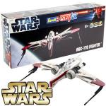 Star Wars Revell Easy Kits Choice of 4 £6.99 @ Home Bargains