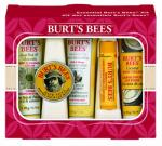 Burts Bees Essential Body Kit Special Christmas Edition now £6.66.@ Amazon