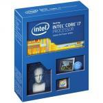 Intel 4930K 3.40GHz (Ivybridge-E) Socket LGA2011 Processor w/ 2 free games £419.99 (£429.59 Delivered) @ Overclockers