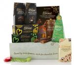 WIN DIVINE'S NEW RANGE OF CHOCOLATY TREATS FOR CHRISTMAS @ The Lady