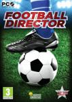 Football Director PC £3 Instore @ Blockbuster