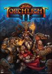 Torchlight 2 (Steam) £3.00 @ Gamefly