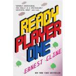 Ready Player One - Ernest Cline - £4.55 @ Better World Books via Play.com