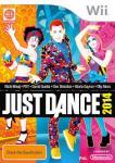 JUST DANCE 2014 Wii @ TESCO DIRECT £15