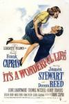 It's a Wonderful Life Cineworld £10 Take 2 on Thursdays 19th Dec as well!!