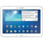 Samsung Galzy Tab 3 10.1- John Lewis £259.00 + 2 years Warranty