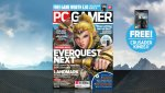 Crusader Kings II - Steam version - 29.99 on steam - 2.99£ or even free with PCGAMER Christmas 2013 issue