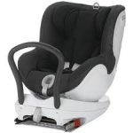 Britax Dualfix Combination Car Seat - 20% off £272 at Mothercare