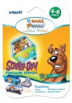 V.Smile Motion Game Scooby Doo  £4.51 @ amazon