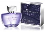Kylie Minogue Perfume from £7.99 on Groupon