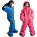 Kids Musuc Sleeping Bags 25% off the usual RRP @ IWOOT - £29.99