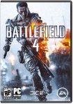 Battlefield 4 Origin Code £20.00 using O2 UK text message! @ Amazon