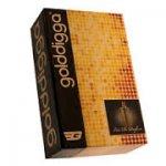 Goldigga womens perfume 100ml for £4-98 instore at savers