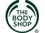 50% off at Body Shop plus free delivery over £5 (Expires 16th ,2pm) Possible cashback of 12%-16%  using TopCashback