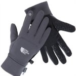 The North Face E-Tip Gloves - £20 @ Simply Hike