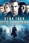 Star Trek into Darkness rental 99p @ blinkbox today only. New customers sign up and deposit £1 get £5 free credit