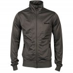 Bench men's classic corp jacket only £17.99 with discount code & free delivery at The Hut RRP £45
