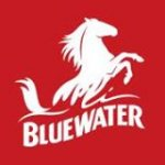 Bluewater competition